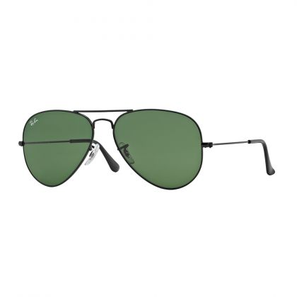 Ray-Ban® RB3025 L2823