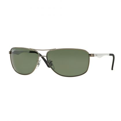 Ray-Ban® RB3506 029/9A