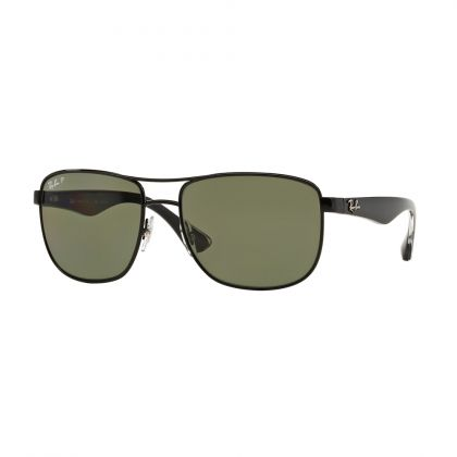 Ray-Ban® RB3533 002/9A