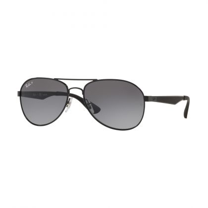 Ray-Ban® RB3549 002/T3