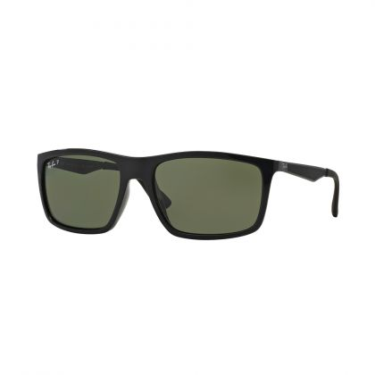Ray-Ban® RB4228 601/9A