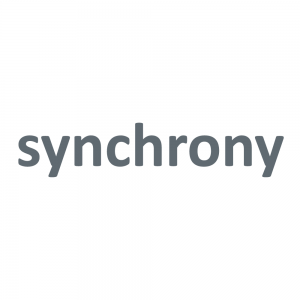 Synchrony Single Vision 1.5 HMC (2 бр.)